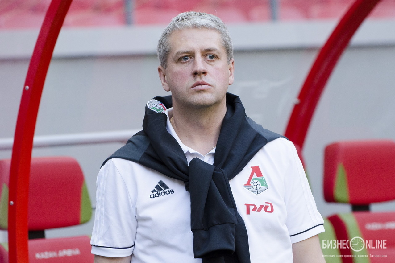 Станислав Сухина