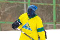 Евгений Коротков