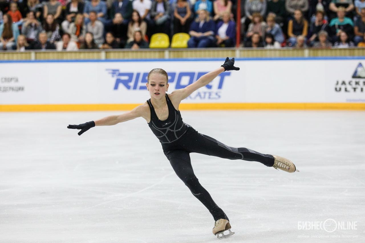 https://img-sport.business-gazeta.ru/photos/244510/72902.jpg
