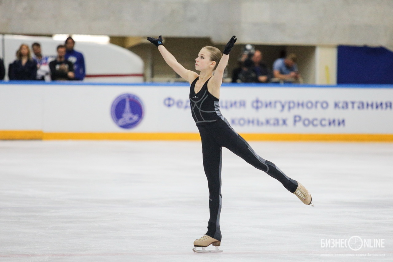 https://img-sport.business-gazeta.ru/photos/244510/72933.jpg